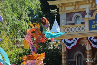 Mickeys_Soundsational_Parade_July_2_2017-14