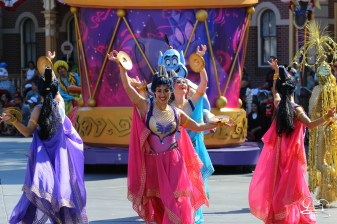 Mickeys_Soundsational_Parade_July_2_2017-4