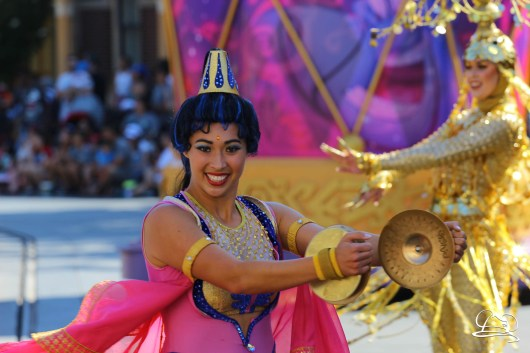 Mickeys_Soundsational_Parade_July_2_2017-5