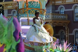 Mickeys_Soundsational_Parade_July_2_2017-53