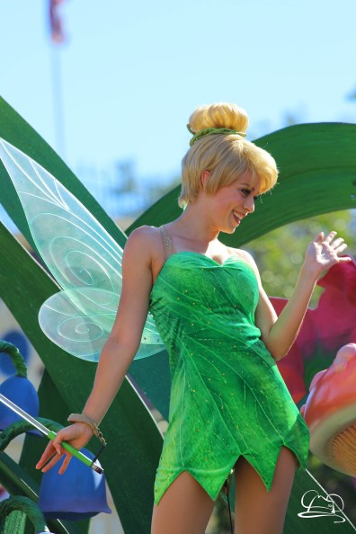 Mickeys_Soundsational_Parade_July_2_2017-65