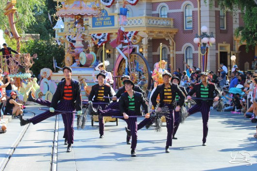 Mickeys_Soundsational_Parade_July_2_2017-70