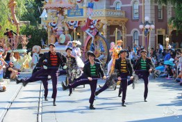 Mickeys_Soundsational_Parade_July_2_2017-71