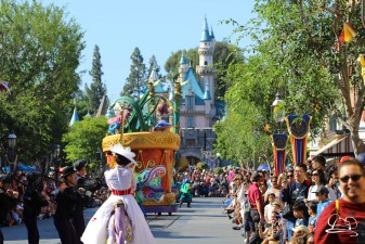 Mickeys_Soundsational_Parade_July_2_2017-77