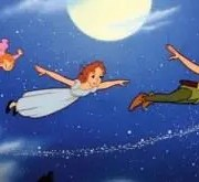 What We Know About Disney's New Live-Action Peter Pan Movie