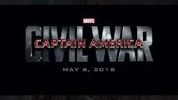 captain america civil war billion