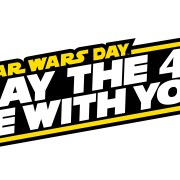 Your Complete Guide to Star Wars Day at Disney Parks