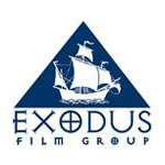 Exodus Film Group