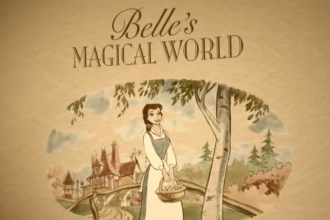 belle-magical-world-disneyscreencaps.com-