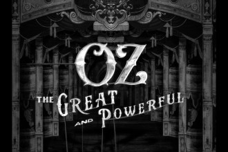 oz-great-powerful-disneyscreencaps.com-