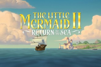 little-mermaid2-disneyscreencaps.com-