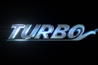turbo-disneyscreencaps.com-