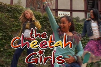 cheetah-girls-disneyscreencaps.com-