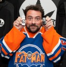 Kevin Smith: Mr. Tusk & White Walrus Marijuana Strains.