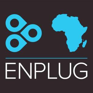 Enplug Africa