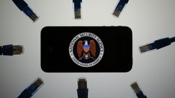NSA shuts down bulk phone surveillance program