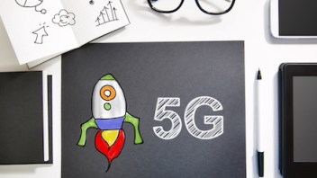 Ericsson pushes 5G prototypes with Japanese carriers