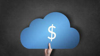 US enterprises plan to increase cloud spending by 50% in 2016