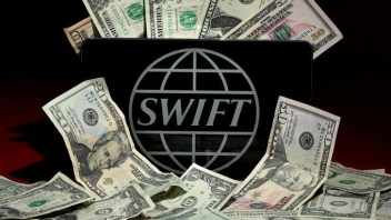 SWIFT security must be tightened say central banks