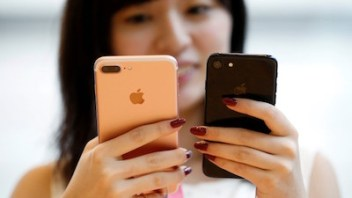 Japan – antitrust watchdog considers action against Apple and carriers