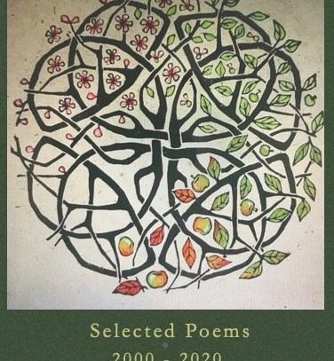 Introduction to 'Going Home To Wyoming, Later Selected Poems by John Ennis'.
