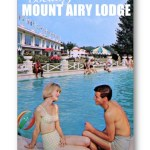 Beautiful_Mount_Airy_Lodge