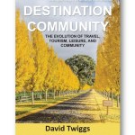Distinct_Press_Destination_Community_David_Twiggs_Business