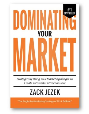 Distinct_Press_Dominating_Your_Market_Zack_Jezek_Business