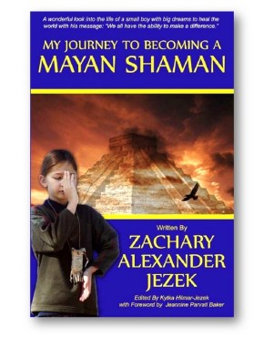 Distinct_Press_My_Journey_To-Becoming_A-Mayan_Shaman_Zack_Jezek_Children