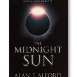 Distinct_Press_The_Midnight_Sun_Alan_F_Alford_History