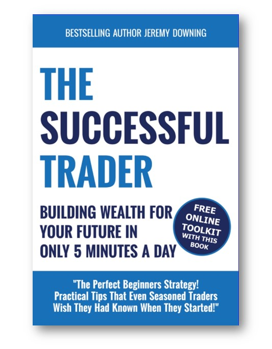 Distinct_Press_The_Successful_Trader_Jeremy_Downing_Business