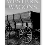 Western_Wagon_Distinct_Press_Photography