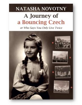 Distinct_Press_A_Journey_of_a_Bouncing_Czech_Natasha_Novotny_Biography