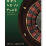 Distinct_Press_Rien_Ne_Va_Plus_Georg_Aeberhard_Biography