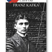 Distinct_Press_Czech_Out_Franz_Kafka_Jan_Novak_Children's_Books