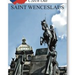 Distinct_Press_Czech_Out_Saint_Wenceslaus_Jan_Novak_Children's_Books