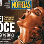 Mujeres y política en América Latina: la persistente agresión