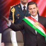 Peña Nieto plagió 192 párrafos a otros autores en su tesis para abogado