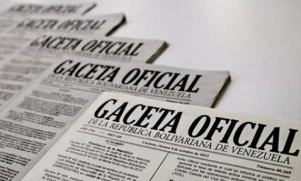 Vendata: una iniciativa contra la pésima calidad de los datos públicos en Venezuela