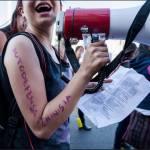 La que Arde: la revista feminista que busca la liberación femenina en México