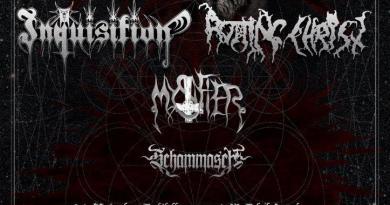 Rotting_Christ-Inquisition-admat-EU-2016-small