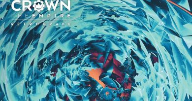 Crown-the-Empire-Retrograde-LP