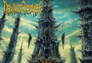 ALBUM REVIEW: The Suffering – Dawn Of Demise