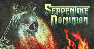 serpentine dominion