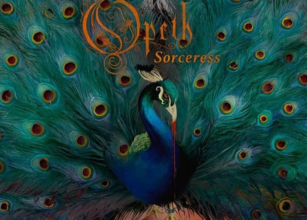 opeth-sorceress-artwork