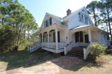 205 Lake Drive in Santa Rosa Beach is a BB&T REO