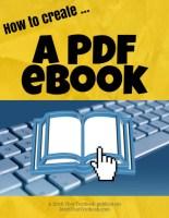 pdf ebook cover