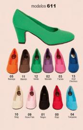 zapatos611