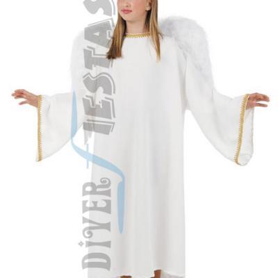 disfraz-de-angel-infantil-navidad