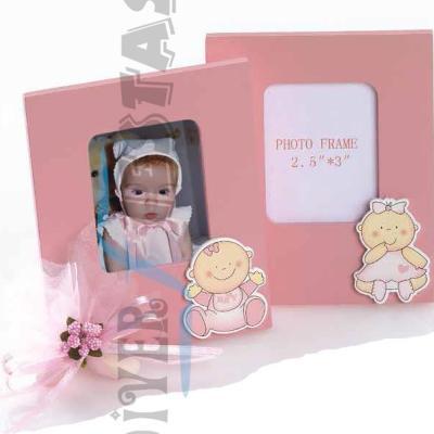 marco-fotos-bebe-rosa